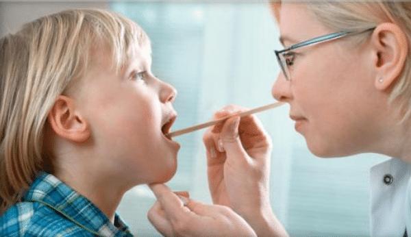 古草世家:扁桃体发炎应该吃什么,该如何吃呢?