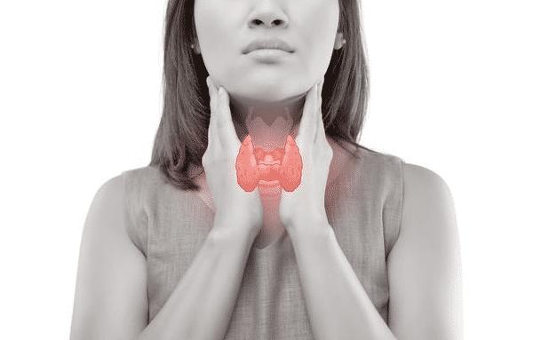 9087.png 古草世家:扁桃体发炎应该吃什么,该如何吃呢? 扁桃体相关问题
