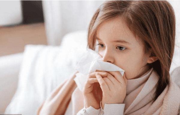 232.png 扁桃体相关问题:感冒之后,要咳嗽多久才能好呢? 扁桃体相关问题