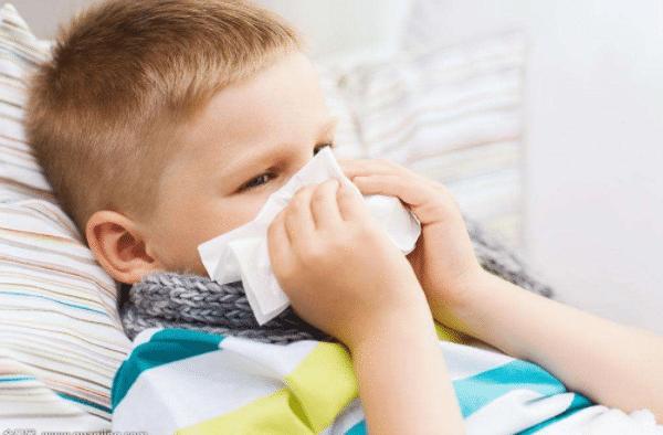 2321.png 扁桃体相关问题:感冒之后,要咳嗽多久才能好呢? 扁桃体相关问题