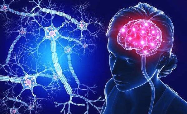 """扁优网健康资讯:脑供血不足,就是一次""""小中风""""!"""