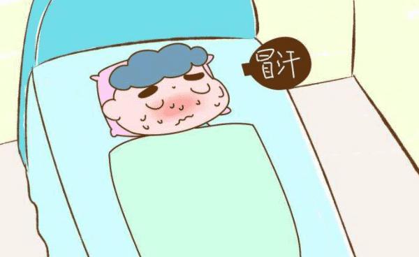 7655.png 扁桃体相关问题:发热不一定是发烧,教你区分变蒸和发烧! 扁桃体相关问题