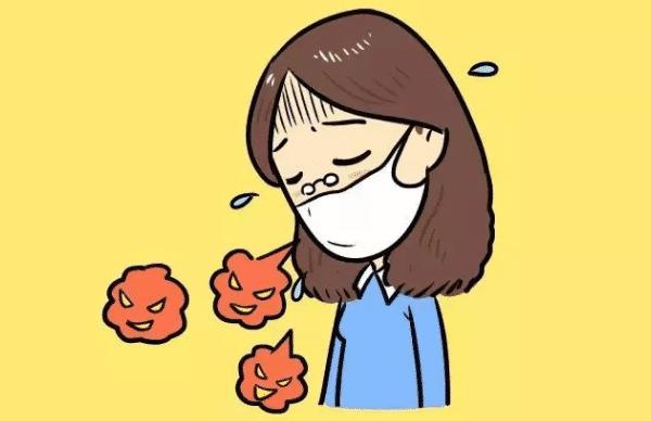 5432.png 扁桃体相关问题:发热不一定是发烧,教你区分变蒸和发烧! 扁桃体相关问题