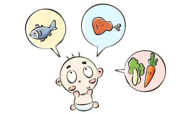 扁桃体肥大.jpg 小孩扁桃体反复急性发炎怎么办?有关专家:从饮食方面下功夫! 扁桃体经验分享