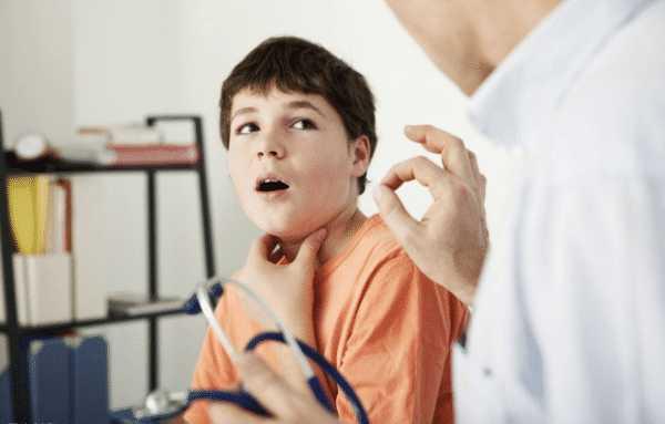 扁桃体发炎症状 扁桃体发炎吃什么药,真实用药实录分享!(快速自愈) 扁桃体治愈案例