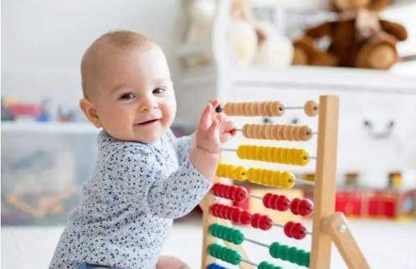 缺少DHA的孩子 孩子发育关键期,缺少DHA的12种表现,宝妈应重视! 相关健康资讯
