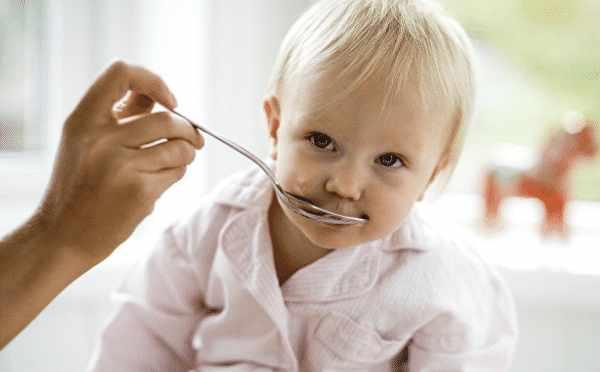 扁桃体化脓 孩子有口臭,家长不可忽视,或许是因为扁桃体发炎化脓引起? 扁桃体经验分享