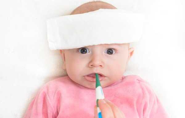 扁桃体发炎 宝宝为什么容易扁桃体发炎,宝妈们又该怎么办呢? 扁桃体治愈案例