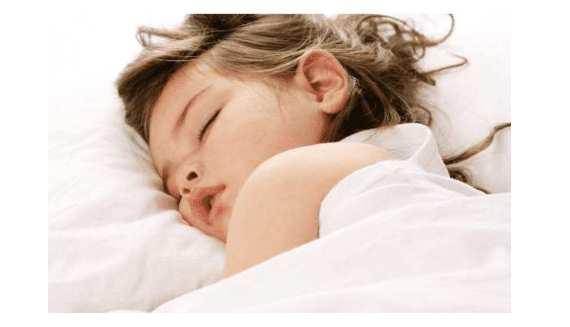 下载 (1).jpg 腺样体肥大睡觉姿势图,腺样体宝宝这样睡比较好! 腺样体肥大专题