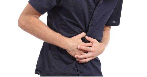 幽门螺杆菌阳性严重吗 幽门螺杆菌阳性严重吗?应该怎么办? 胃肠道相关好文