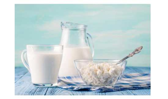 下载.jpg 腺样体千万别吃牛奶,真是这样吗? 腺样体肥大专题