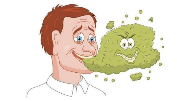 幽门螺杆菌口臭的特征 幽门螺杆菌口臭的特征,3招教你祛除幽门! 胃肠道相关好文