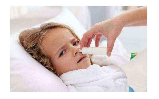 儿童腺样体肥大咋治疗 儿童腺样体肥大咋治疗,要对症下药! 腺样体肥大专题