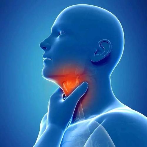 10个小方法缓解喉咙痛,你知道是什么吗? 扁桃体相关问题