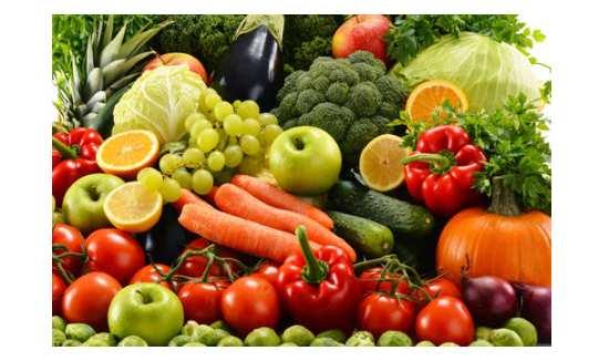吃什么促进腺样体萎缩 吃什么促进腺样体萎缩,码住做给孩子吃! 腺样体肥大专题