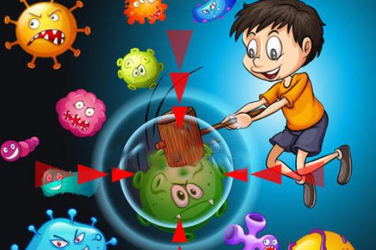 幽门螺杆菌从何而来,该怎么鉴别预防? 幽门螺杆菌从何而来,该怎么鉴别预防? 胃肠道相关好文