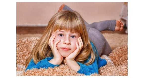 儿童腺样体肥大症状 儿童腺样体肥大症状,看看你家孩子有没有中招! 腺样体肥大专题