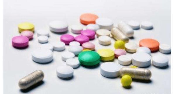 四联疗法是哪四种药 四联疗法是哪四种药?别再不知道了! 胃肠道相关好文