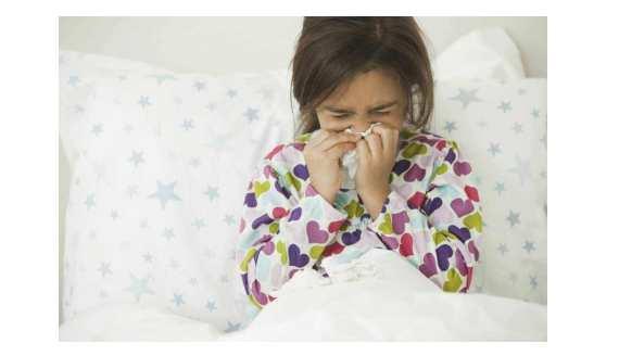 腺样体肥大几岁消失 腺样体肥大几岁消失,父母不必过于慌张! 腺样体肥大专题