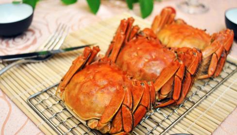 扁桃体发炎可以吃螃蟹么? 扁桃体发炎可以吃螃蟹么? 扁桃体相关问题