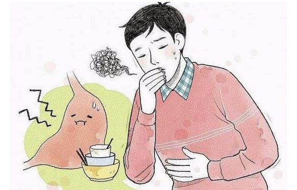 夫妻一方有幽门螺杆菌 夫妻一方有幽门螺杆菌,另一半也一定会感染吗? 胃肠道相关好文