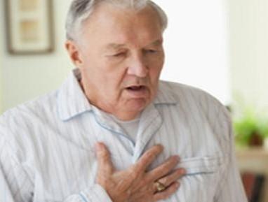 割了扁桃体活不到60岁,这是真的吗? 割了扁桃体活不到60岁,这是真的吗? 扁桃体相关问题