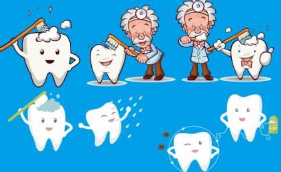 牙膏能杀幽门螺旋杆菌,是在逗人吧? 胃肠道相关好文