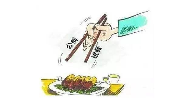 幽门杆菌口臭的特征 幽门杆菌口臭的特征,出现以下几种,就要警惕了! 胃肠道相关好文