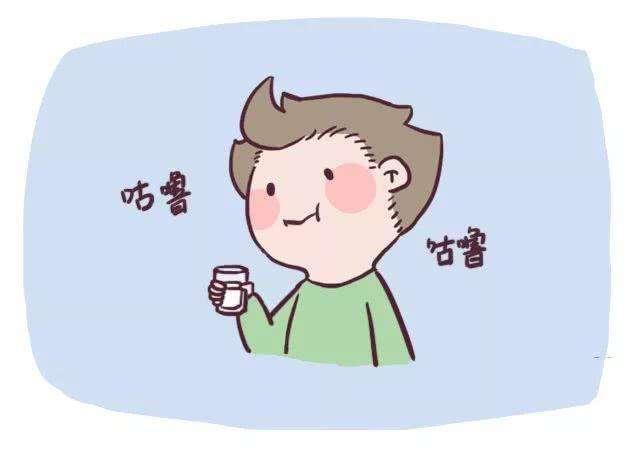 扁桃体发炎自愈要几天你知道吗? 扁桃体发炎自愈要几天你知道吗? 扁桃体经验分享