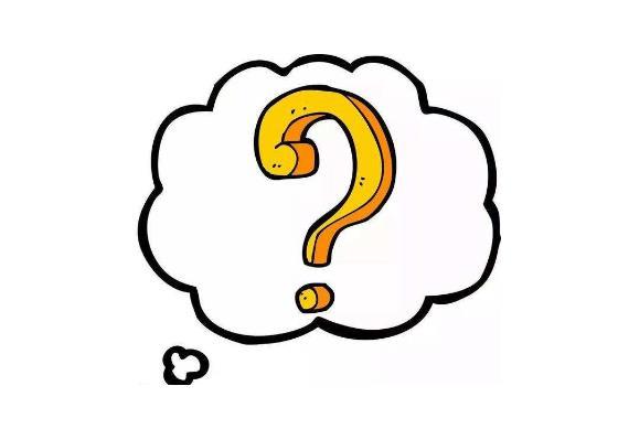 幽门螺旋杆菌是怎么引起的 幽门螺旋杆菌是怎么引起的?如何防止感染? 胃肠道相关好文