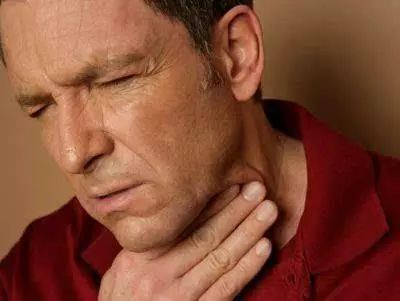 你知道什么不良习惯会造成扁桃体发炎吗? 你知道什么不良习惯会造成扁桃体发炎吗? 扁桃体相关问题