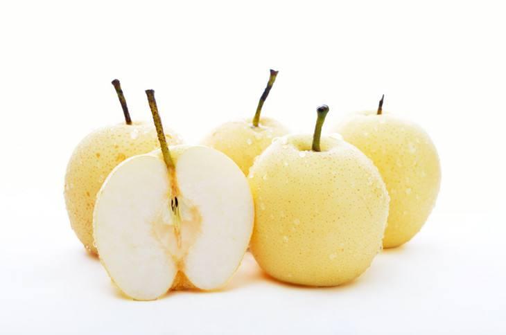 你知道扁桃体发炎吃什么比较好吗? 你知道扁桃体发炎吃什么比较好吗? 扁桃体相关问题