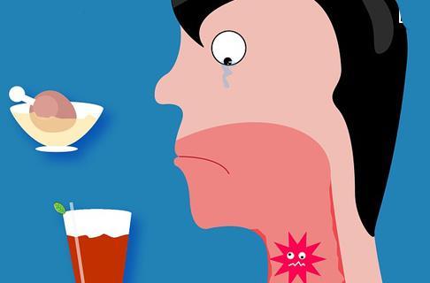 幽门螺旋杆菌会有咽炎吗?咽炎的症状 胃肠道相关好文