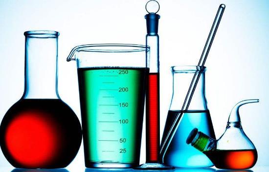 杀幽门螺杆菌最好的药,科学用药很关键 杀幽门螺杆菌最好的药,科学用药很关键 胃肠道相关好文