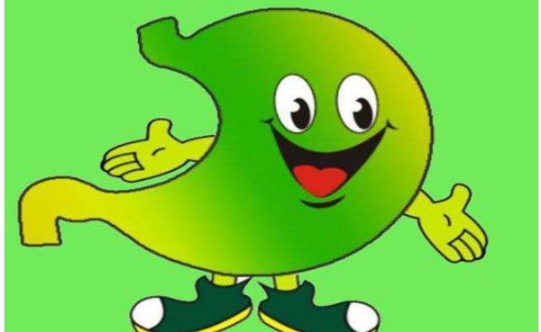 幽门螺旋杆菌是啥 幽门螺旋杆菌是啥,对身体有危害吗? 胃肠道相关好文
