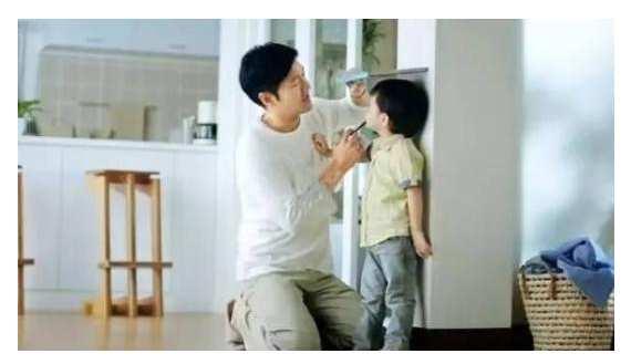 腺样体肥大不长个子 腺样体肥大不长个子,是真的!父母们提高警惕! 腺样体肥大专题