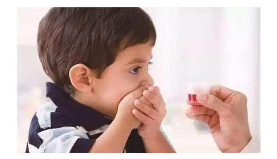 儿童鼻窦炎腺样体肥大 儿童鼻窦炎腺样体肥大,关系!区别!治疗方法! 腺样体肥大专题
