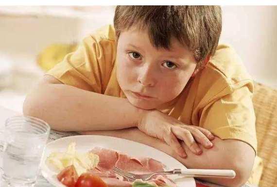 腺样体肥大怎么检查 腺样体肥大怎么检查,主要有这几种方式 腺样体肥大专题
