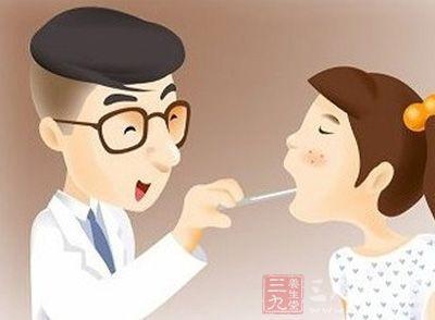 你知道儿童扁桃体发炎常备药是什么吗? 你知道儿童扁桃体发炎常备药是什么吗? 扁桃体相关问题