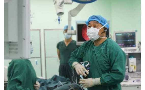 腺样体肥大微创手术 腺样体肥大微创手术,与传统手术相比更胜一筹! 腺样体肥大专题