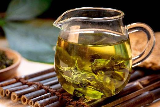 幽门螺杆菌最怕两种茶,都是哪些来瞧瞧 幽门螺杆菌最怕两种茶,都是哪些来瞧瞧 胃肠道相关好文