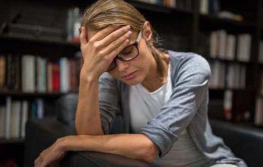 胃病千万别吃奥美拉唑副作用,看看副作用都是啥 胃病千万别吃奥美拉唑副作用,看看副作用都是啥 胃肠道相关好文