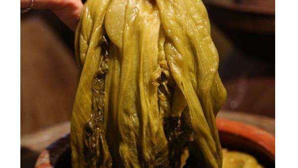 幽门螺旋杆菌忌吃食物 幽门螺旋杆菌忌吃食物,再喜欢也别碰! 胃肠道相关好文