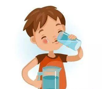 你知道儿童扁桃体发炎有什么特效药吗? 你知道儿童扁桃体发炎有什么特效药吗? 扁桃体相关问题