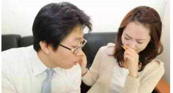 医院是怎样检测口臭的 医院是怎样检测口臭的?该怎么预防? 胃肠道相关好文