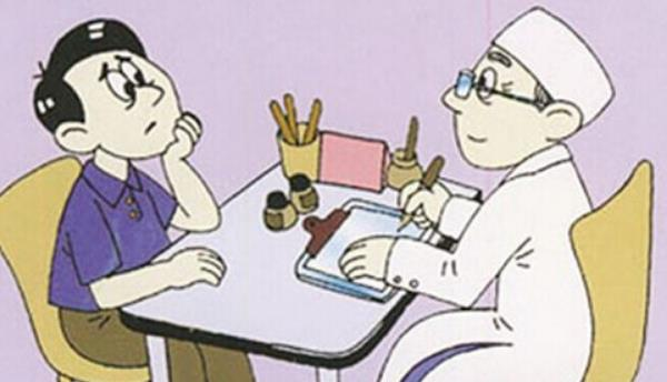 医院是怎样检测口臭的g 医院是怎样检测口臭的?该怎么预防? 胃肠道相关好文