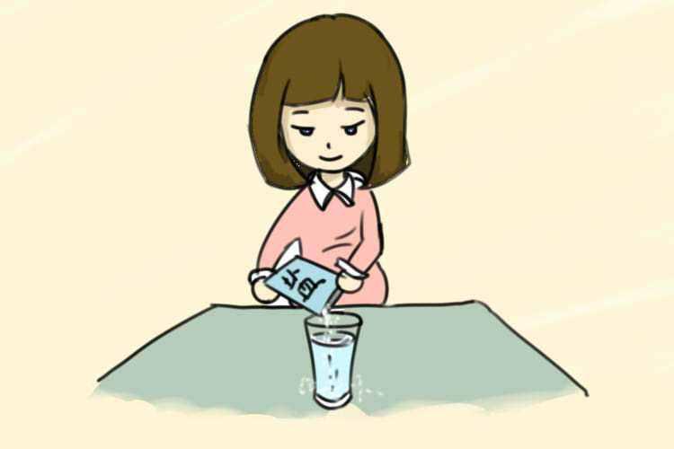 扁桃体发炎会影响尿检吗? 扁桃体发炎会影响尿检吗? 扁桃体相关问题