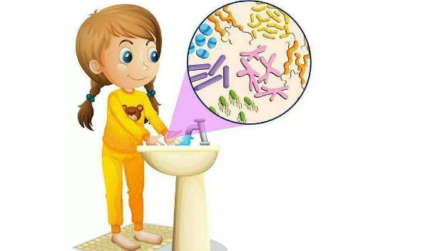 幽门螺杆菌数值范围2000多 幽门螺杆菌数值范围2000多,严重吗?如何治? 胃肠道相关好文