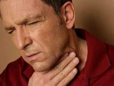 扁桃体痛快速止痛妙招你知道是什么吗? 扁桃体痛快速止痛妙招你知道是什么吗? 扁桃体相关问题