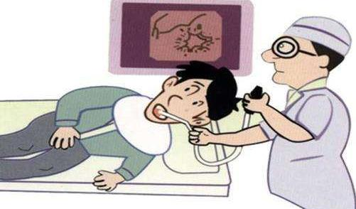 幽门螺杆菌阳性严重吗,该怎么预防感染 幽门螺杆菌阳性严重吗,该怎么预防感染 胃肠道相关好文